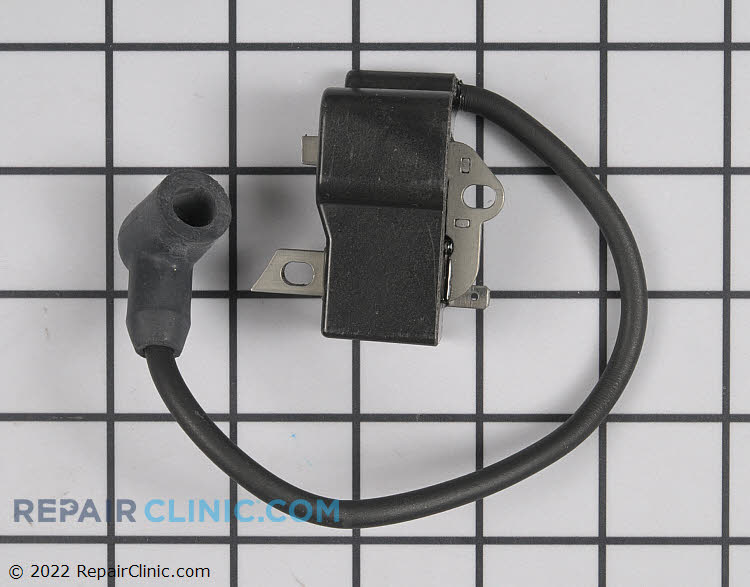 Ignition Coil 6687684 Alternate Product View