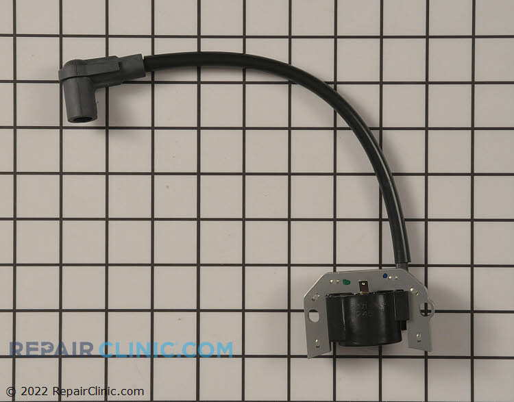 Ignition Coil 21171-7035 Alternate Product View