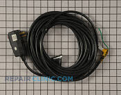 Wire Harness 9 084 119 0 01565706 pressure washer wire harness fast shipping repairclinic com