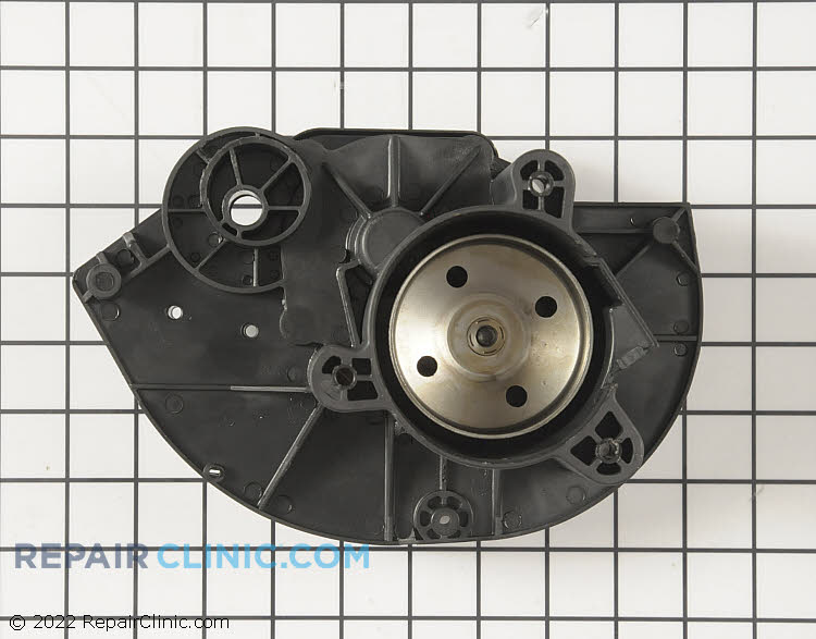 Gearbox 530053626 Alternate Product View