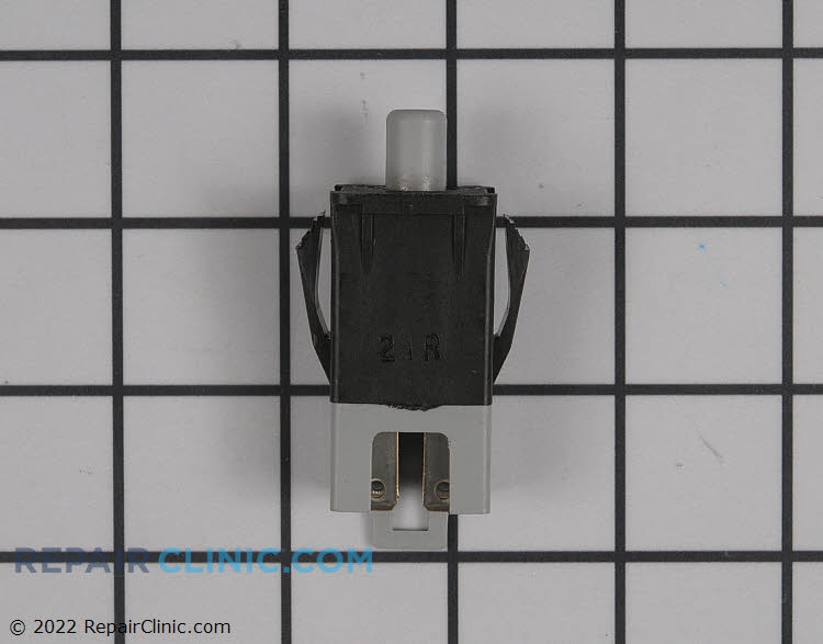 Safety Switch 532176137 Alternate Product View