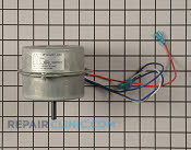 Condenser Fan Motor - Part # 2700930 Mfg Part # AC-4550-415