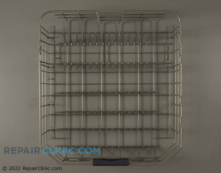 Lower Dishrack Assembly DD61-00279A Alternate Product View