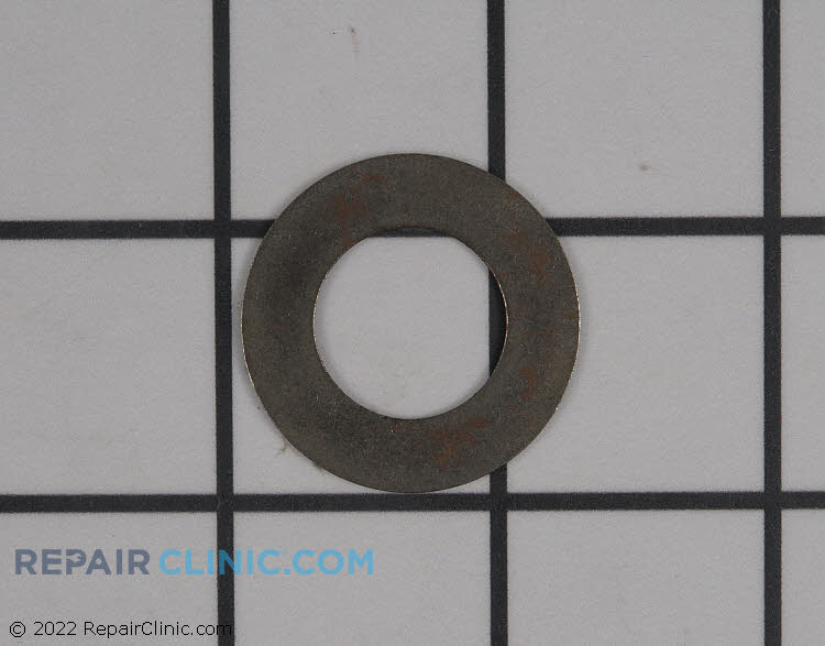 Bearing 532004220 Alternate Product View