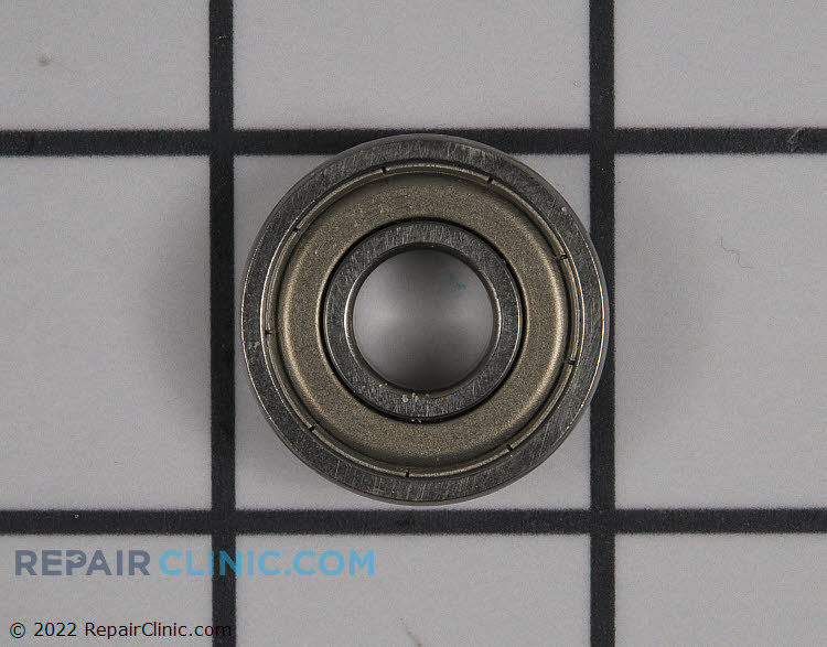 Bearing 738219900 Alternate Product View