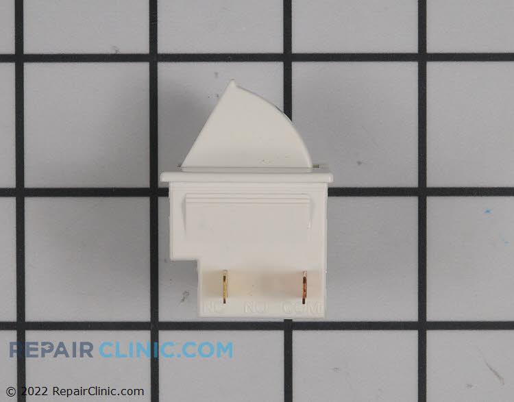 Door Switch 502408000034    Alternate Product View