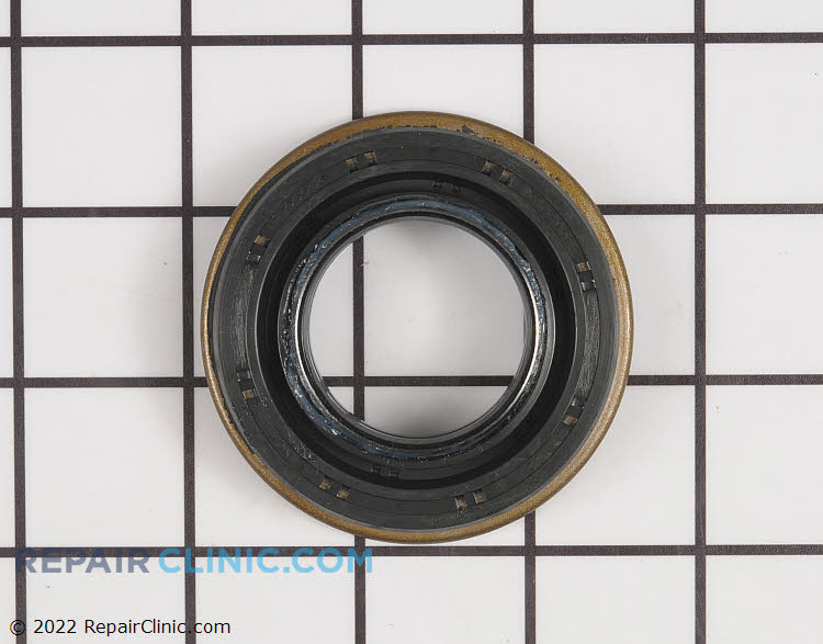 Seal 91206-733-703   Alternate Product View