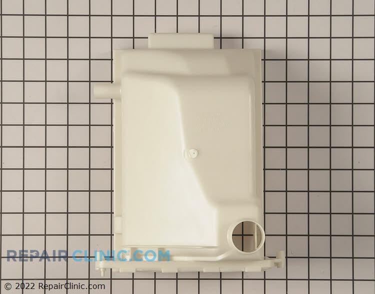 Dispenser Housing DC61-10679A Alternate Product View