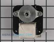 Evaporator Fan Motor - Part # 4435589 Mfg Part # WP67005023