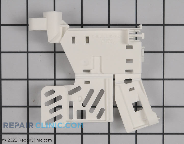 Housing WPW10316267 Alternate Product View
