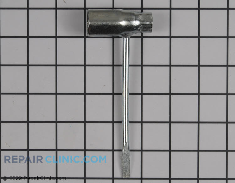 Spark Plug Wrench 631055005 Alternate Product View