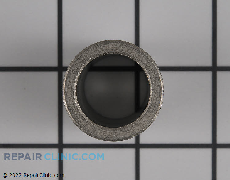 Bearing 1735328YP       Alternate Product View