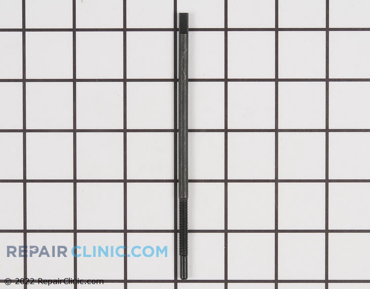 Rod 33202419G       Alternate Product View