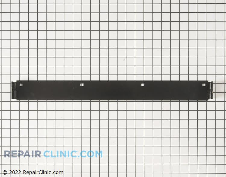 Scraper Blade 780-424 Alternate Product View