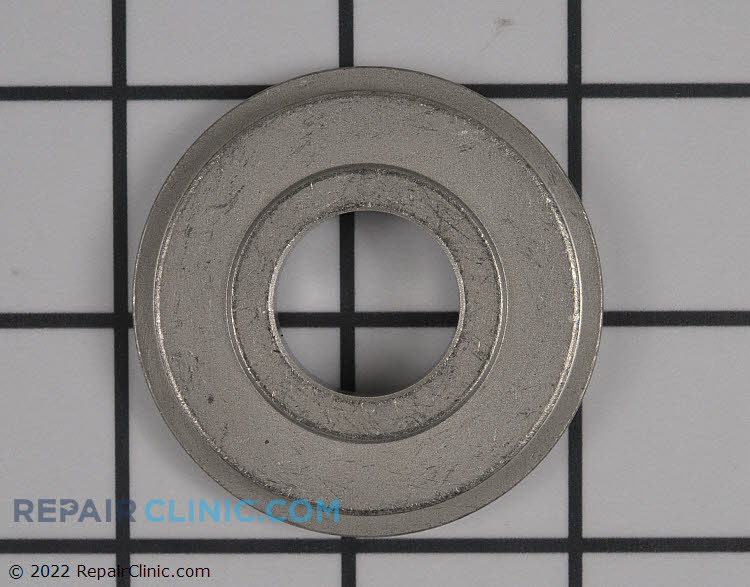 Shield 1735323YP       Alternate Product View