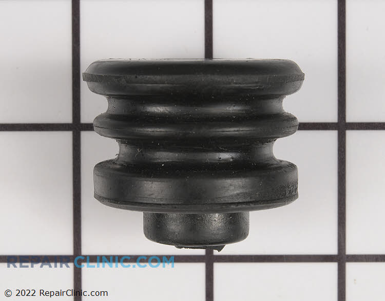 Bushing 4830AR4335A     Alternate Product View