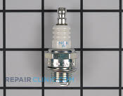 Spark Plug - Part # 1863389 Mfg Part # 4226