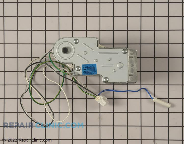 Auger Motor EAU61083504 Alternate Product View