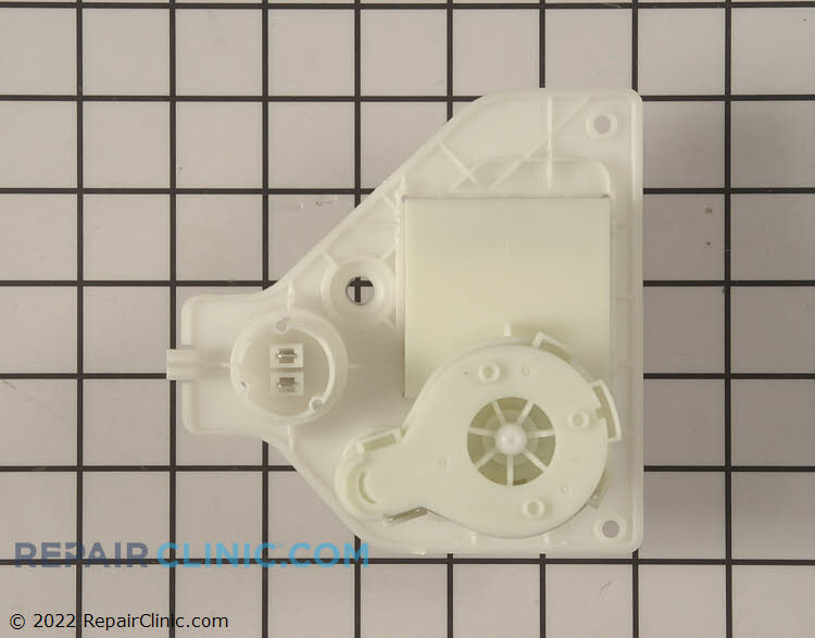 Drain Pump AHA64939202     Alternate Product View