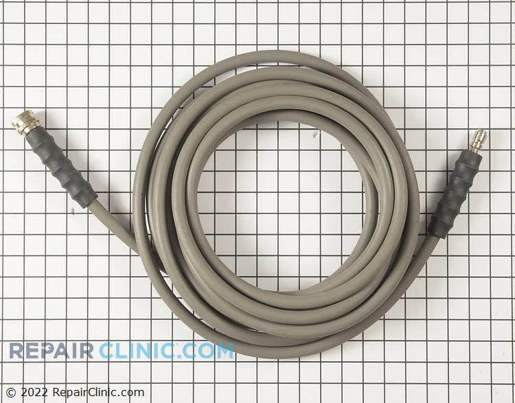 Hose 308492001 Alternate Product View