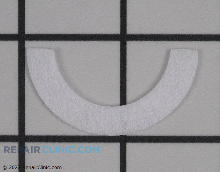 Felt Seal 57569           Alternate Product View