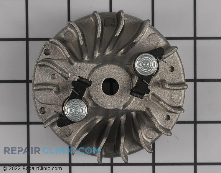 Flywheel 753-04299 Alternate Product View
