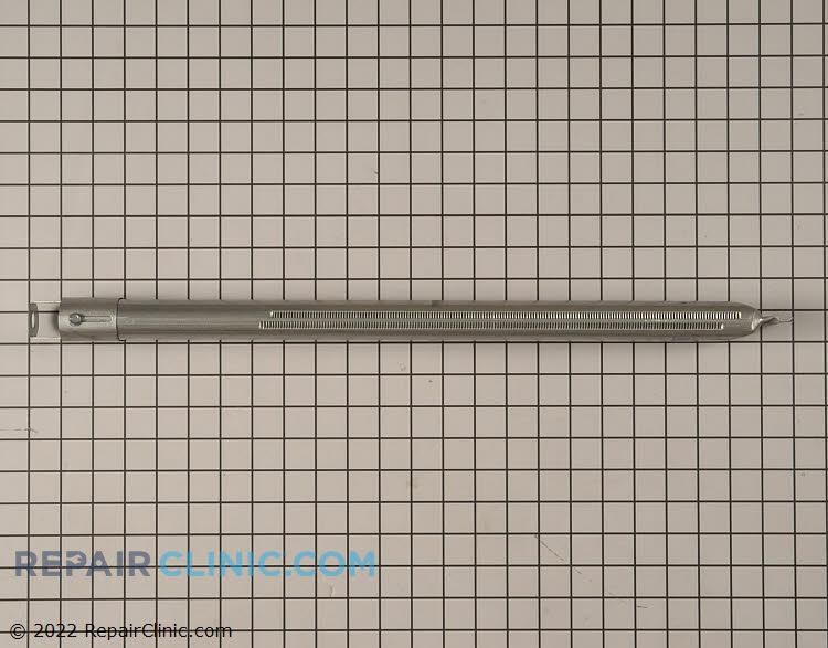Burner Tube 228-39177-00 Alternate Product View