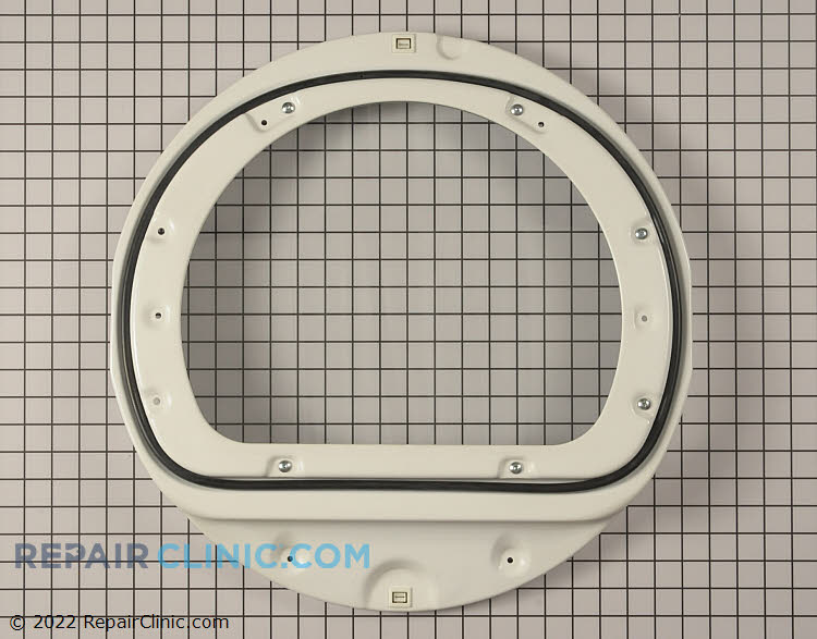 Inner Door Panel 8557501         Alternate Product View