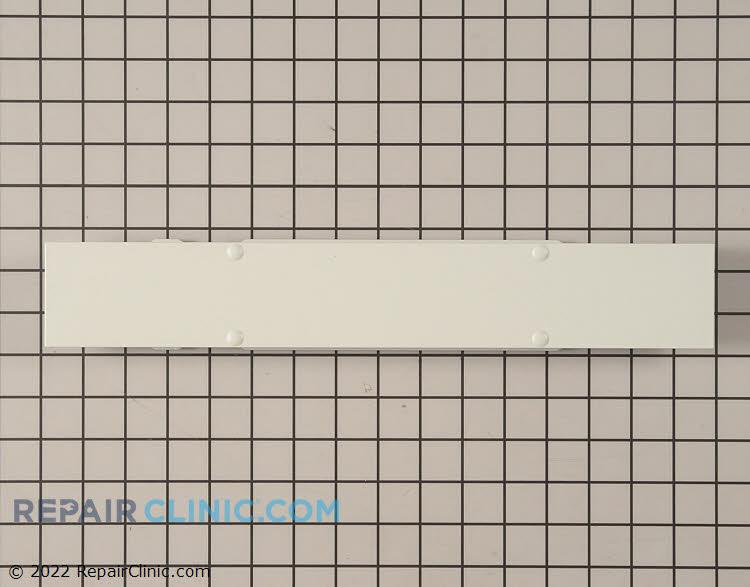 Shelf Track WPW10468557 Alternate Product View