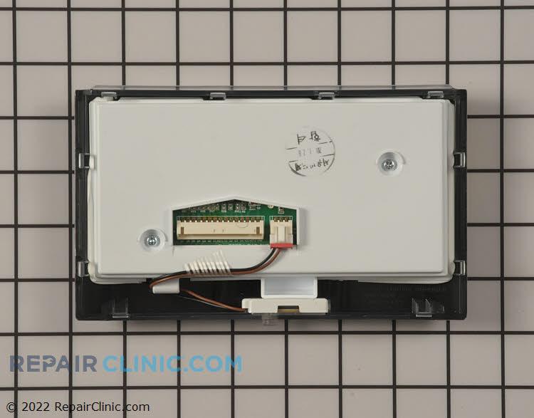 Dispenser Control Board DA97-08118N     Alternate Product View