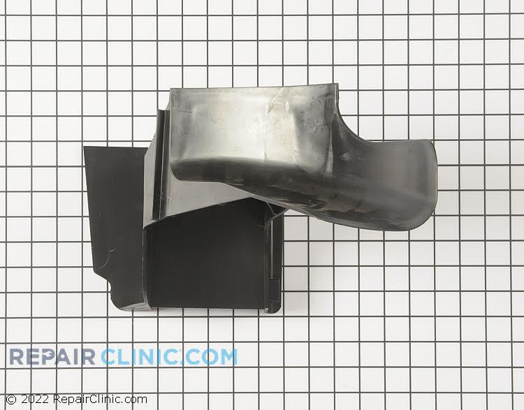 Mulch Plug 532198170 Alternate Product View