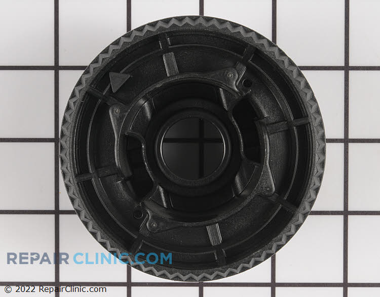 Spool 791-181772 Alternate Product View