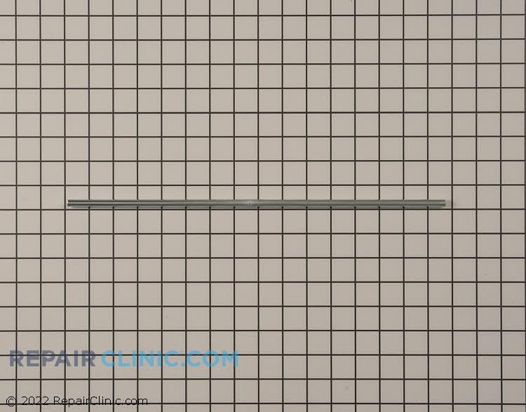Support Bracket 81341-VA3-J00 Alternate Product View