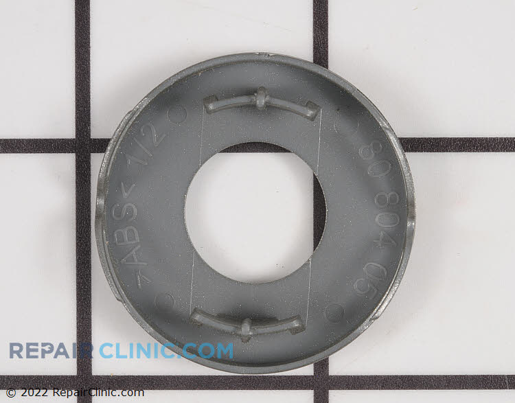 Button 8080405-81      Alternate Product View