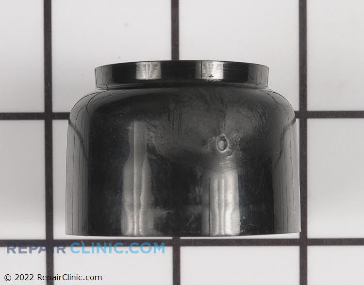 Cap 731-0486 Alternate Product View
