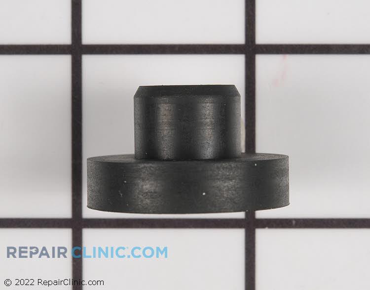 Grommet 539105245 Alternate Product View