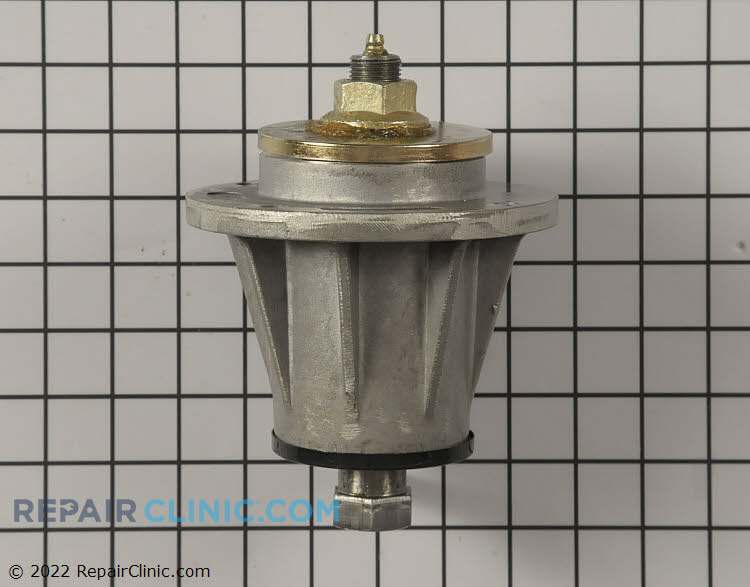 Spindle Assembly 966956001 Alternate Product View