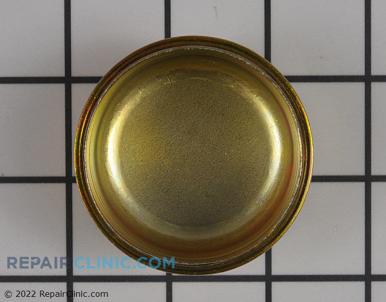 Cap 539102535 Alternate Product View