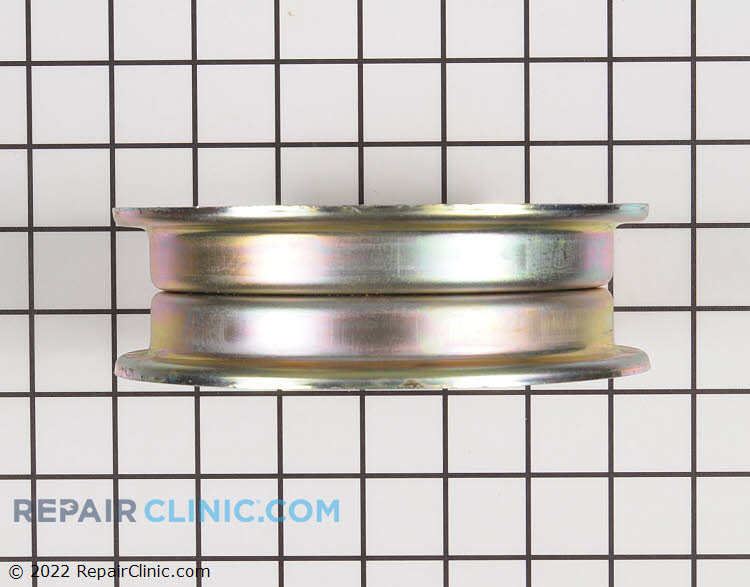 Idler Pulley 539103257 Alternate Product View