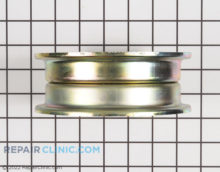 Idler Pulley 539103258 Alternate Product View