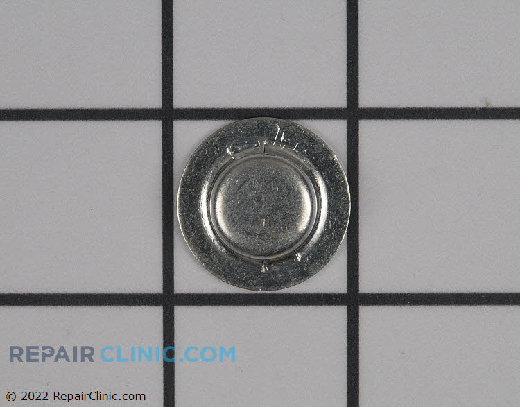 Push Cap 726-0299 Alternate Product View