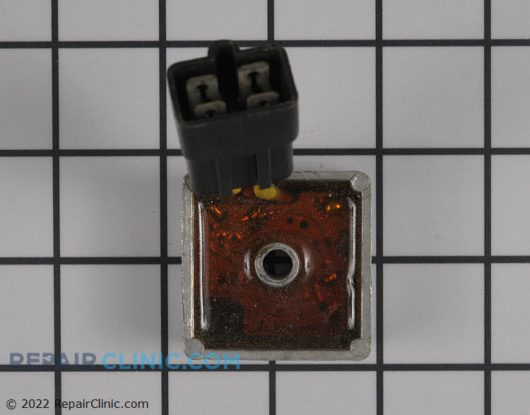 Rectifier 41 403 07-S Alternate Product View