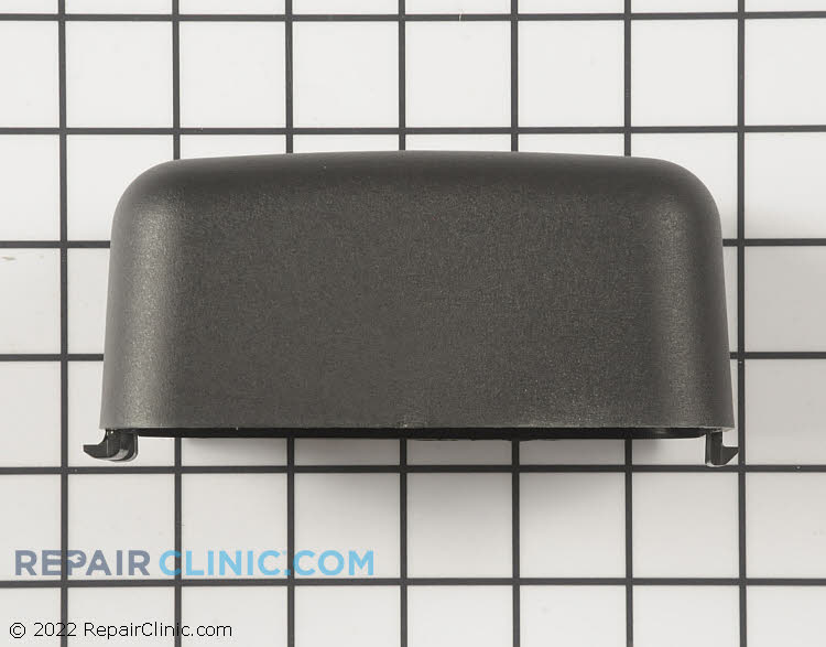 Air Cleaner Cover 951-12136 Alternate Product View