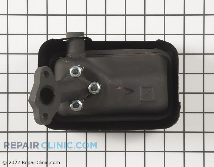 Muffler 951-11282 Alternate Product View
