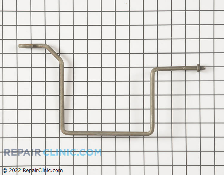 Support Bracket 747-04857 Alternate Product View