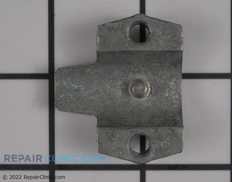 Bracket 530054159 Alternate Product View