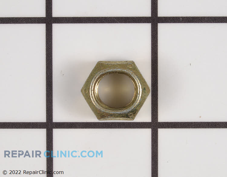 Nut 712-3054 Alternate Product View