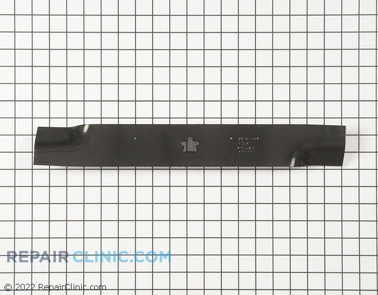 Cutting Blade 539112079 Alternate Product View