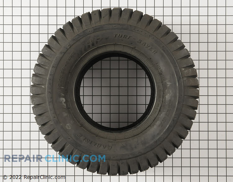 Tire 532126957 Alternate Product View