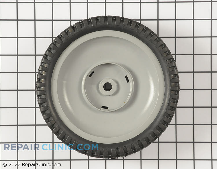 Wheel 532148442 Alternate Product View
